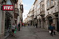 Barcelos and Braga-7 (8606978319).jpg