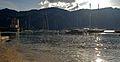 Barche a Bellagio.jpg