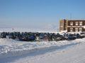 Barentsburg6.jpg
