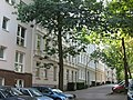 Barererstraße 35 + 37, 1, Harburg, Hamburg.jpg