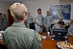 Barksdale defenders return from deployment 150714-F-VO743-007.jpg