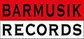 Barmusik Records.jpg