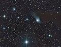 Barnard 175.jpg