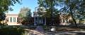 Barnard Observatory University of Mississippi 2018 3.tif
