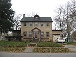 Barney Sablotney House.jpg