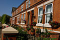 Barnhill Street in Moss Side, Manchester, UK.jpg