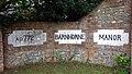 Barnhorn Farm, Bexhill.jpg