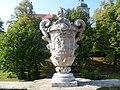 Barokní hřbitov ve Střílkách.JPG
