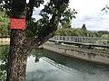Barrage de Ravilloles - 2.JPG
