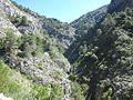Barranco de los Cazadores (14356704027).jpg