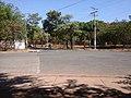 Barrio Guadalupe, León, Nicaragua - panoramio (5).jpg