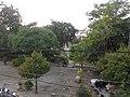 Barrio el socorro - panoramio (4).jpg