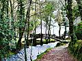 Barro. Ponte sobre o río Barosa, Galiza.jpg