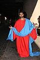 Barry Southgate, Jesus (10432534185).jpg