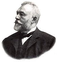 Bartha Miklós.jpg