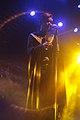 Barto reus cantando en vivo.jpg