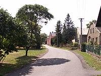 Bartultovice-2.JPG