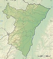 Bas-Rhin department relief location map.jpg