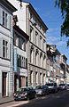 Basel-Cartoonmuseum.jpg