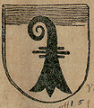 Basel Wappen Agendbüchlin.jpg