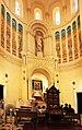 Basilica Ta Pinu Gozo Malta 2014 13.jpg