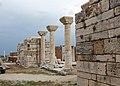Basilica of St. John in Ephesus 02.jpg