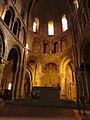 Basilique Notre-Dame d'Avesnières 13.JPG
