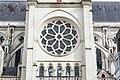 Basilique Saint-Nicolas de Nantes 2018 - Ext 12.jpg