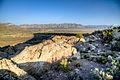 Basin and Range National Monument (20987797654).jpg