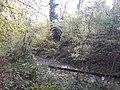 Basingstoke Canal, Up Nately 04.jpg