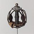 Basket-Hilted Sword MET DP105443.jpg