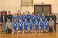 Basket Team Crema 2008-2009.jpg