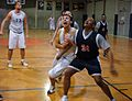 Basketball game brings KFOR, Kosovo players together DVIDS235502.jpg