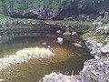 Bassin sur la ravine sèche - panoramio (1).jpg