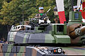 Bastille Day 2014 Paris - Motorised troops 052.jpg
