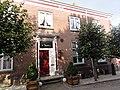 Batenburg Rijksmonument 8723 Veerstraat 1.JPG
