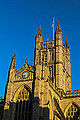 Bath Abbey (14656117778).jpg