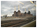 Battersea Power Station - From Train.jpg