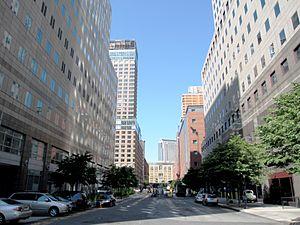 York Properties Apartments Raleigh Nc