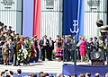 Battle Group Poland Soldiers Attend Historic Presidential Visit to Poland 170706-A-TS407-059.jpg