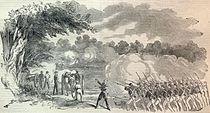 Battle of Boonville.jpg
