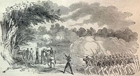 Battle of Boonville.jpg