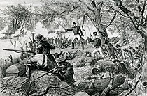 Battle of Chateauguay.jpg