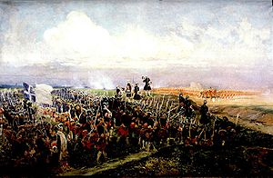 Battle of Fontenoy 02.jpg