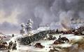 Battle of Krasnoi 1812.PNG