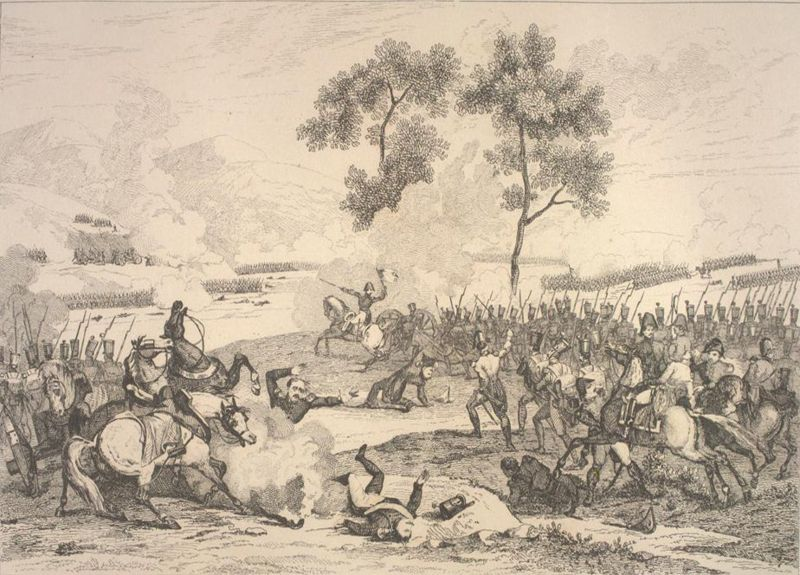 800px-Battle_of_Polotsk_in_Russia_1812_by_Martinet.jpg