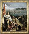 Battle of imbros1717.jpg
