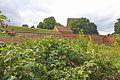 Baudenkmal Festung Dömitz IMG 8899.jpg