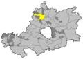 Baunach im Landkreis Bamberg.png