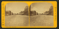 Bay Street, Jacksonville, Fla, from Robert N. Dennis collection of stereoscopic views 3.png